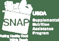 USDA-SNAP-WhiteLogo00