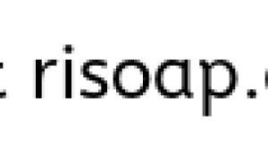 RISoap The SoapCrafter Logo