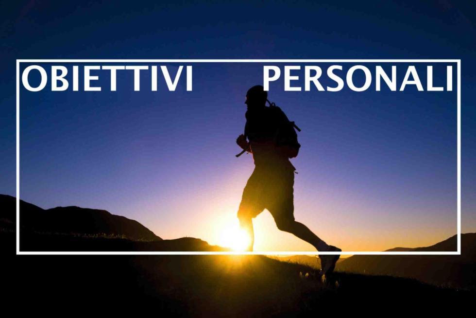 Obiettivi-personali.jpg