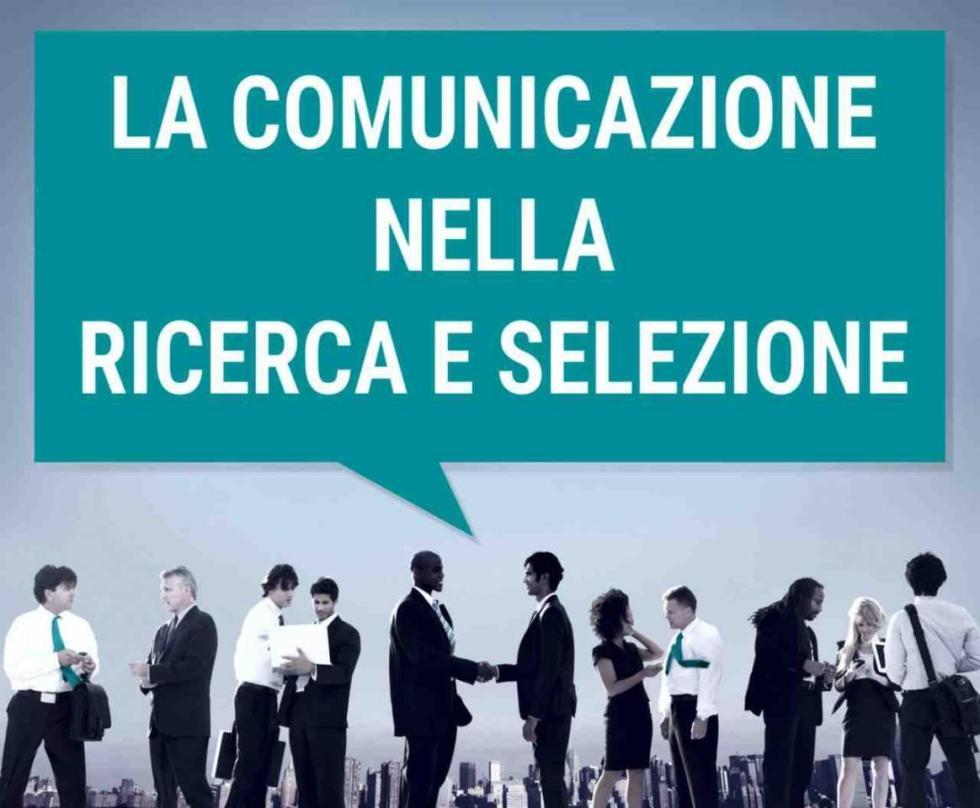 comunicazione-nella-ricerca-e-selezione.jpg