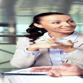 career coaching per sviluppare la negoziazione