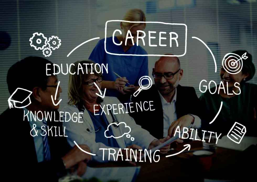 conoscenza competenza abilità