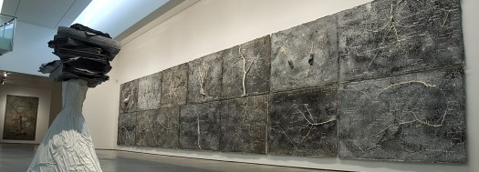 anselm_kiefer_works_from_the_grothe_collection_1285082653