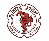 Logo Consorzio Tutela Vini Oltrepò Pavese
