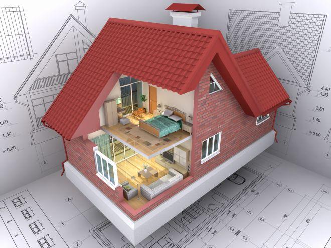 Ufficio In Casa Spese Deducibili : Ufficio in casa quali spese si possono dedurre risparmiare di