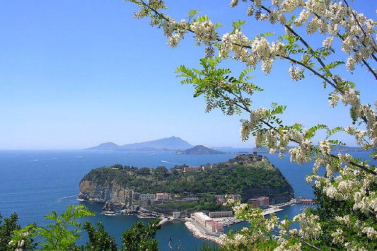 Napoli cosa vedere in 3 giorni