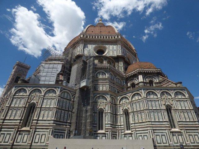 Duomo,