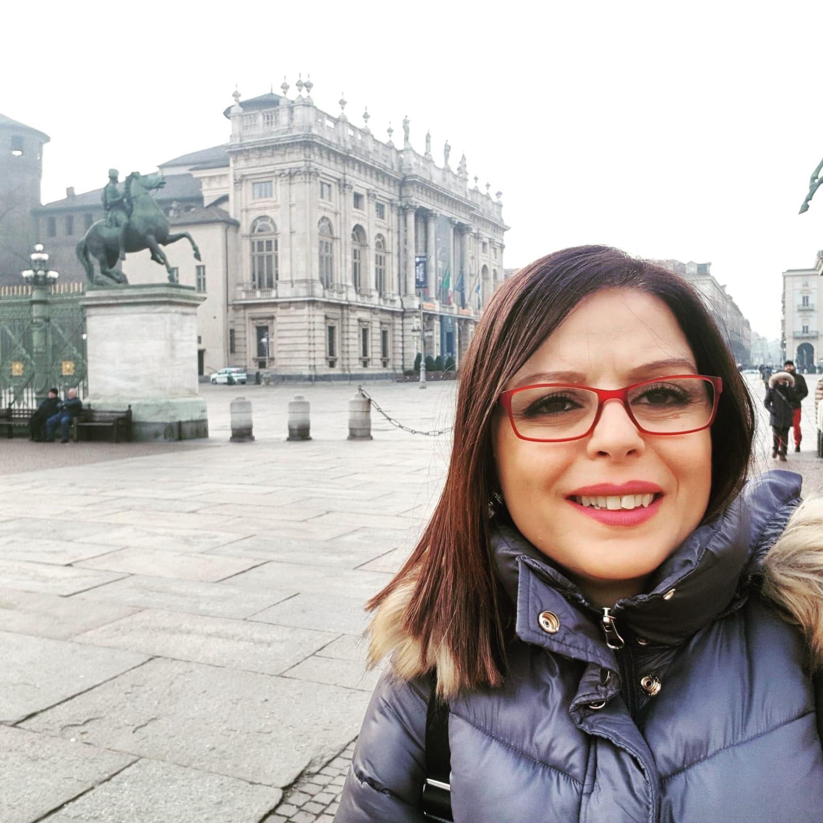 Torino cosa vedere in 2 giorni!
