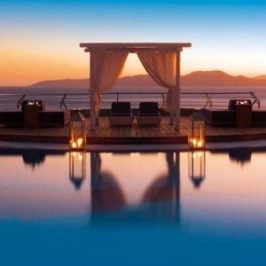 Come prenotare un hotel di lusso a prezzi scontati