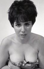 1960's Models008