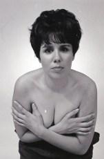 1960's Models013