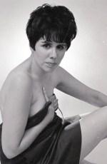 1960's Models014