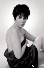 1960's Models015