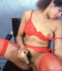 Cathy036