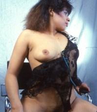 Cathy051