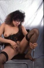 Cathy - 35mm Slides-009