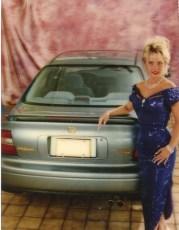 Cars-Lent002