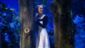 The Sound of Music: Live! (2013)