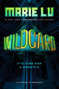 Wildcard Review