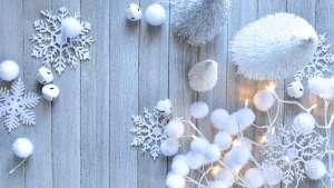 Top Ten Tuesday December 4