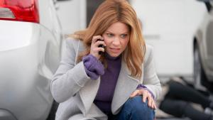 aurora teagarden: a game of cat and mouse