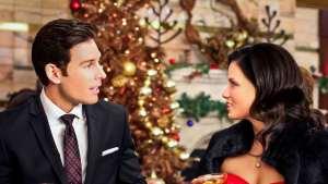 hallmark christmas romance ten years