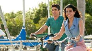 ranking countdown to summer hallmark romance