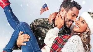 HOW I RANK THE 2020 LIFETIME CHRISTMAS ROMANCE, PART 2. Getting in one last Lifetime Christmas rankings, part 2! Which are your favs? © Rissi JC
