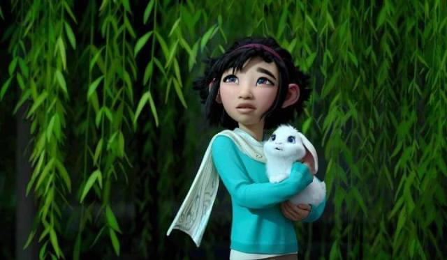 20+ of the Colorful and Charming Children's Movies to Watch. Which of these movies have you seen? Come by and share your favorites, too! Text © Rissi JC