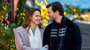 Ranking the 2020 Hallmark Christmas Movies, Part 2. Engaging in another Hallmark Christmas Movie Rankings, part 2! What are your favs? © Rissi JC