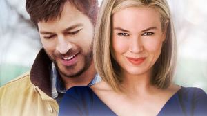 'New in Town': An Underrated Romance with Renee Zellweger. Reviewing the 2009 comedy film with Zellweger & Harry Connick Jr. Text © Rissi JC