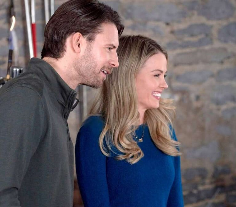 NEW HALLMARK MAY 2021 TV SCHEDULE – FUN ROMANCE AND MYSTERY, TOO! Chatting about what's New on Hallmark in May. © Rissi JC