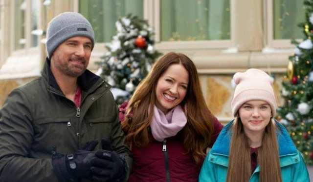 TUNE INTO HALLMARK FOR CHRISTMAS IN JULY AND UPTV ROMANCE. Sharing Hallmark new Christmas in July and UPtv. All text © Rissi JC