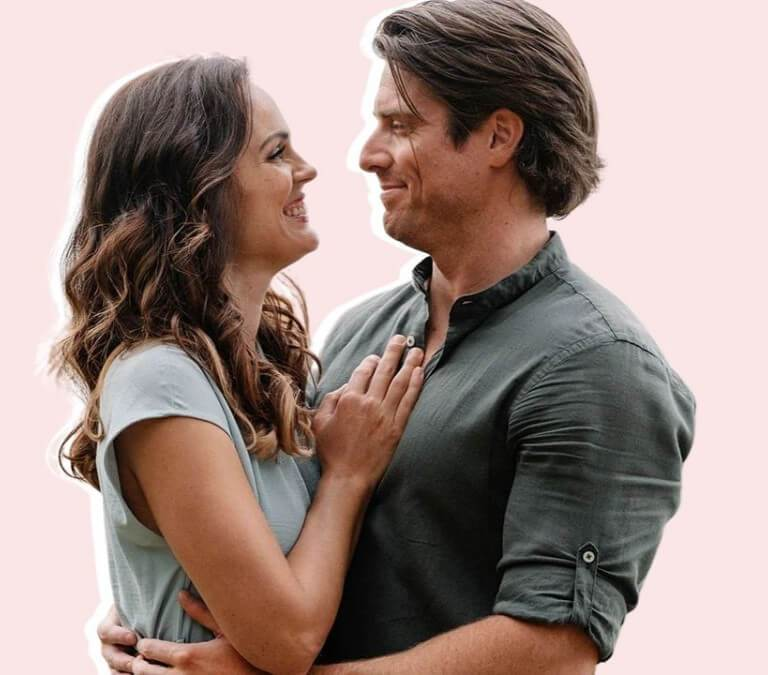 WHAT TO SEE ON UPTV IN AUGUST 2021: NEW ROMANCE AND FUN. Sharing thoughts on the UPtv August 2021 schedule (fun movies!) you can see. Text © Rissi JC