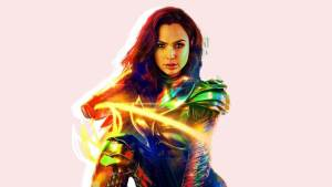 SEVEN REASONS WHY I DO (AND DON'T) LIKE 'WONDER WOMAN 1984.' Talking about a few of the reasons why I do and don't like Wonder Woman 1984! Text © Rissi JC