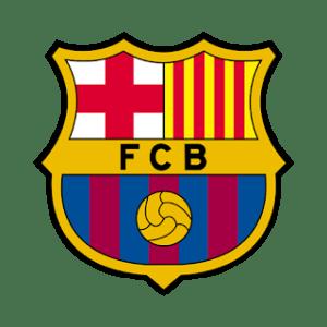 Barcelona Logo For Dream League Soccer