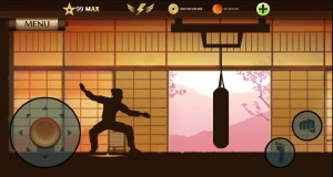 shadow fight 2 for windows 10 free download