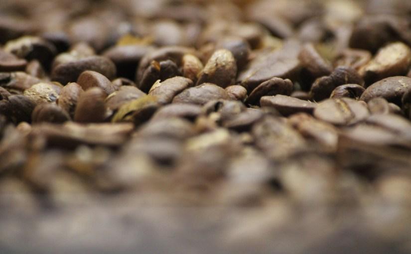 Guide til hjemmeristning i ovn – Sådan rister du selv dine grønne kaffebønner