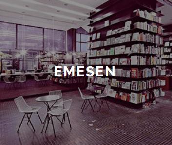 esmen