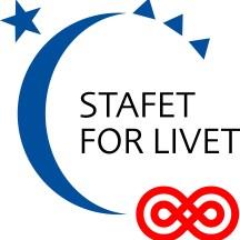 stafet-logo
