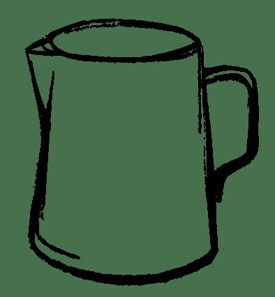elements-10 milk kande