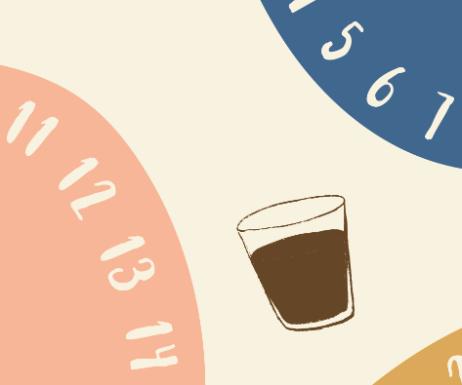 kaffe_crop