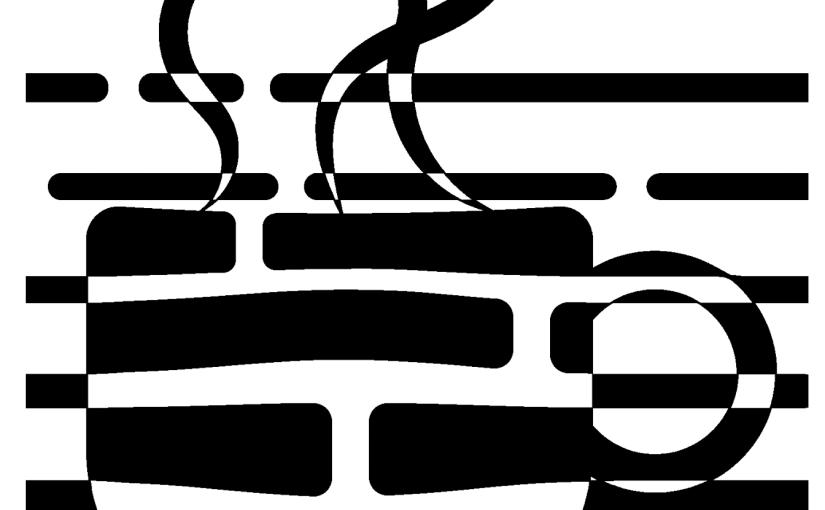 Labirinto, SÆSONKAFFE efterår 2019