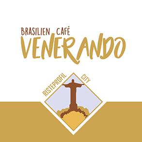 brasilien-web