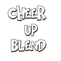 cheerupblend_p2