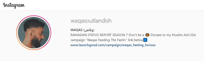 waqas_ig