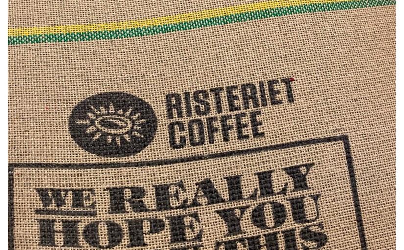 Rabat i uge 25 på de mest rå kaffebønner