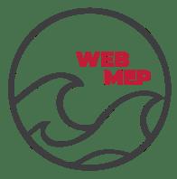 WEBMEP - Marketing, Print & Webdesign  Eckernförde