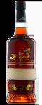 RUM-RON-ZACAPA_60x150px