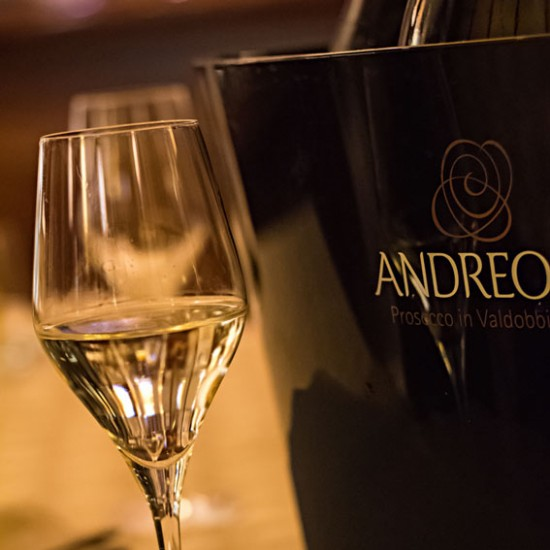 prosecco-Andreola